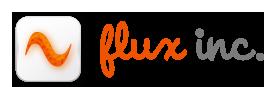 fluxlogo.png