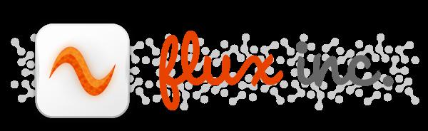 Flux Inc